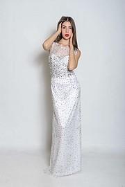 Pavlina Theodorou model. Photoshoot of model Pavlina Theodorou demonstrating Fashion Modeling.Fashion Modeling Photo #212553