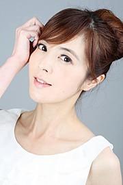 Peili Taichung modeling agency. Women Casting by Peili Taichung.Women Casting Photo #120258