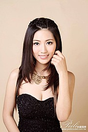 Peili Taichung modeling agency. Women Casting by Peili Taichung.Women Casting Photo #120261