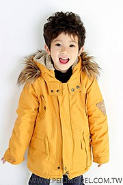 Peili Taichung modeling agency. Boys Casting by Peili Taichung.Boys Casting Photo #120262