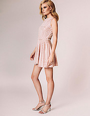 Penelope Heilmann model. Photoshoot of model Penelope Heilmann demonstrating Fashion Modeling.Fashion Modeling Photo #174931