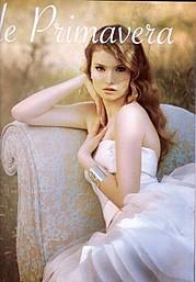 Penelope Heilmann model. Photoshoot of model Penelope Heilmann demonstrating Fashion Modeling.Fashion Modeling Photo #174962