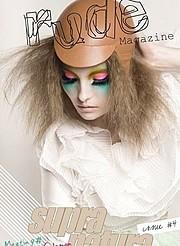 Penelope Heilmann model. Photoshoot of model Penelope Heilmann demonstrating Body Modeling.Body Modeling Photo #174975