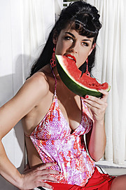 Penelope Massouri photographer (φωτογράφος). Work by photographer Penelope Massouri demonstrating Fashion Photography.Fashion Photography Photo #167748