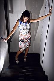 Penelope Massouri photographer (φωτογράφος). Work by photographer Penelope Massouri demonstrating Fashion Photography.Fashion Photography Photo #167758