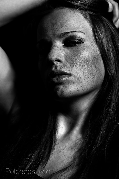 Peter Drost Photographer