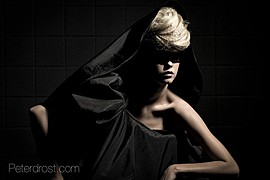 Peter Drost photographer. photography by photographer Peter Drost. Photo #58366
