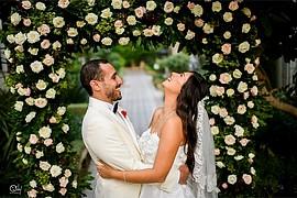 Peter George wedding portraits photographer. Work by photographer Peter George demonstrating Wedding Photography.Wedding Photography Photo #231492