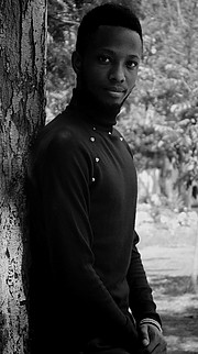 Peter Irungu model. Photoshoot of model Peter Irungu demonstrating Commercial Modeling.vantoh photographyCommercial Modeling Photo #198619
