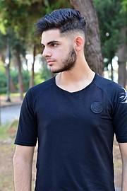 Πέτρος Γκέτσιος Μοντέλο