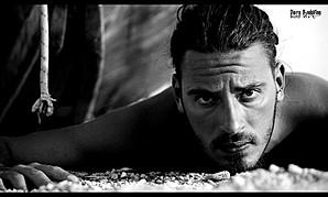Piero Pandolfino photographer (fotografo). Work by photographer Piero Pandolfino demonstrating Portrait Photography.Portrait Photography Photo #123501