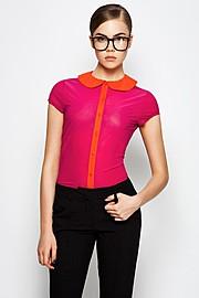 Polina Smirnova model (модель). Photoshoot of model Polina Smirnova demonstrating Fashion Modeling.Fashion Modeling Photo #112006