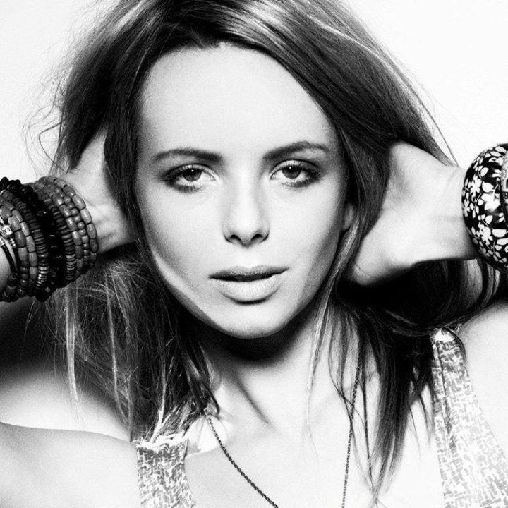 Portfolio Christchurch talent agency. casting by modeling agency Portfolio Christchurch. Photo #44790
