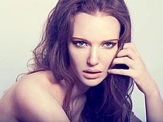 Portfolio Christchurch talent agency. casting by modeling agency Portfolio Christchurch. Photo #45344