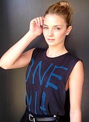 Portfolio Christchurch talent agency. casting by modeling agency Portfolio Christchurch. Photo #46052