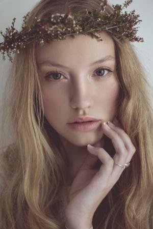 Portfolio Christchurch talent agency. casting by modeling agency Portfolio Christchurch.Sophie Doull Photo #55042