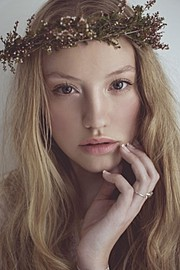 Portfolio Christchurch talent agency. casting by modeling agency Portfolio Christchurch. Photo #56185