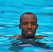 Prince Mpuru model. Photoshoot of model Prince Mpuru demonstrating Fashion Modeling.Fashion Modeling Photo #222707