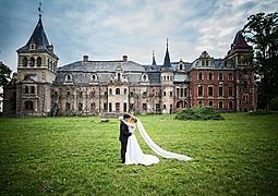 Przemyslaw Wrobel photographer (Przemysław Wróbel fotograf). Work by photographer Przemyslaw Wrobel demonstrating Wedding Photography.Editorial SceneWedding Photography Photo #104356