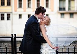 Przemyslaw Wrobel photographer (Przemysław Wróbel fotograf). Work by photographer Przemyslaw Wrobel demonstrating Wedding Photography.Wedding Photography Photo #104358