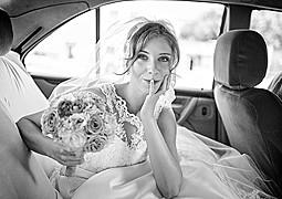 Przemyslaw Wrobel photographer (Przemysław Wróbel fotograf). Work by photographer Przemyslaw Wrobel demonstrating Wedding Photography.Wedding Photography Photo #104364