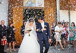 Przemyslaw Wrobel photographer (Przemysław Wróbel fotograf). Work by photographer Przemyslaw Wrobel demonstrating Wedding Photography.Wedding Photography Photo #104367