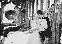 Przemyslaw Wrobel photographer (Przemysław Wróbel fotograf). Work by photographer Przemyslaw Wrobel demonstrating Wedding Photography.EditorialWedding Photography Photo #104369