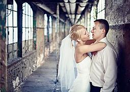 Przemyslaw Wrobel photographer (Przemysław Wróbel fotograf). Work by photographer Przemyslaw Wrobel demonstrating Wedding Photography.Wedding Photography Photo #104372