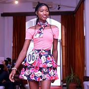 Pynte Seg International Kenya modeling agency. Women Casting by Pynte Seg International Kenya.model: Emmah ramtuWomen Casting Photo #231818