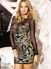 Rachel Marie Mortenson model. Photoshoot of model Rachel Marie Mortenson demonstrating Fashion Modeling.Fashion Modeling Photo #113379