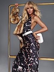 Rachel Marie Mortenson model. Photoshoot of model Rachel Marie Mortenson demonstrating Fashion Modeling.Fashion Modeling Photo #130353