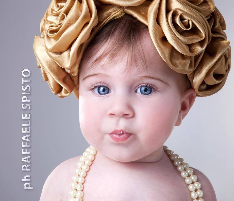 Raffaele Spisto photographer (fotografo). Work by photographer Raffaele Spisto demonstrating Baby Photography.Baby Photography Photo #123484