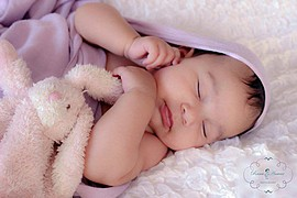 Rana Anwar photographer. Work by photographer Rana Anwar demonstrating Baby Photography.Baby Photography Photo #159510
