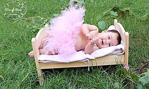 Rana Anwar photographer. Work by photographer Rana Anwar demonstrating Baby Photography.Baby Photography Photo #159513