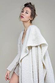 Raphaella Mcnamara model. Photoshoot of model Raphaella Mcnamara demonstrating Fashion Modeling.Photography: Chloe DunnFashion Modeling Photo #135134
