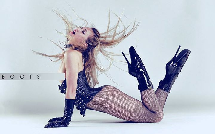 Raphaella Mcnamara model. Photoshoot of model Raphaella Mcnamara demonstrating Fashion Modeling.Fashion Modeling Photo #135137