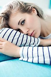 <b>Raphaella Mcnamara</b> model, Face Modeling Photo #135151 - raphaella-mcnamara-model-135151%40180