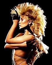 Raphaella Mcnamara model. Photoshoot of model Raphaella Mcnamara demonstrating Fashion Modeling.Fashion Modeling Photo #135155