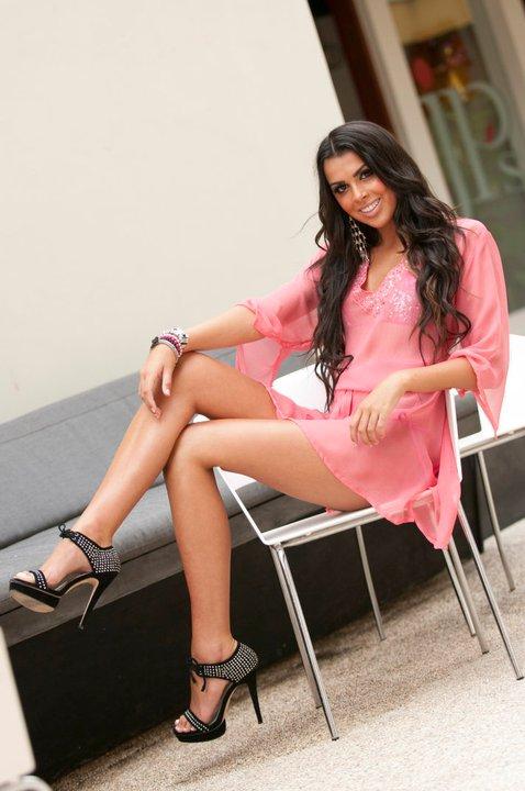 Raquel Petit model. Photoshoot of model Raquel Petit demonstrating Fashion Modeling.Fashion Modeling Photo #78673