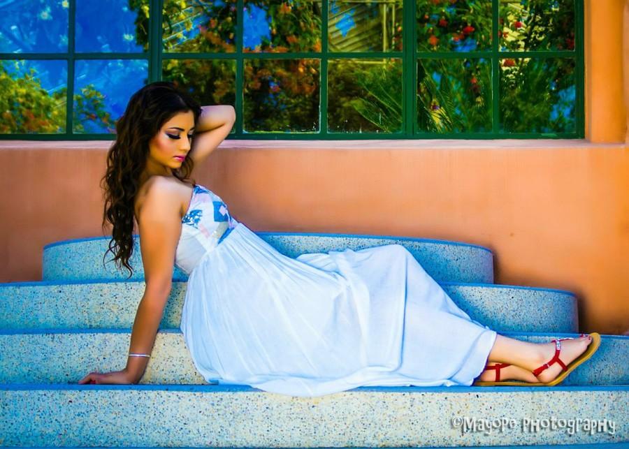 Rasha Petros makeup artist. makeup by makeup artist Rasha Petros. Photo #54947
