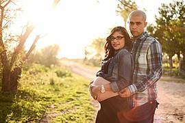 Raul Reyes photographer. Work by photographer Raul Reyes demonstrating Maternity Photography.Maternity Photography Photo #77392