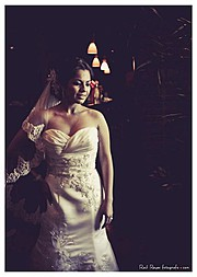 Raul Reyes photographer. Work by photographer Raul Reyes demonstrating Wedding Photography.Wedding Photography Photo #77394