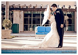Raul Reyes photographer. Work by photographer Raul Reyes demonstrating Wedding Photography.Wedding Photography Photo #77395
