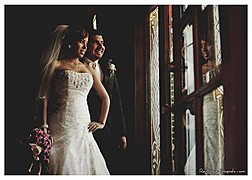 Raul Reyes photographer. photography by photographer Raul Reyes. Photo #77396