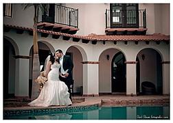 Raul Reyes photographer. Work by photographer Raul Reyes demonstrating Wedding Photography.Wedding Photography Photo #77401