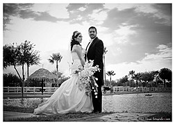 Raul Reyes photographer. Work by photographer Raul Reyes demonstrating Wedding Photography.Wedding Photography Photo #77402