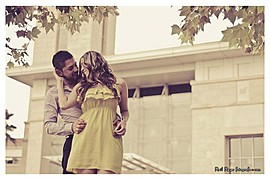 Raul Reyes photographer. photography by photographer Raul Reyes. Photo #77405