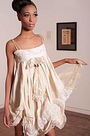 Raven Forrester model. Photoshoot of model Raven Forrester demonstrating Fashion Modeling.Fashion Modeling Photo #159626