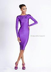 Raven Forrester model. Photoshoot of model Raven Forrester demonstrating Fashion Modeling.Fashion Modeling Photo #164427
