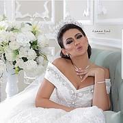 Rawan Sharaf model. Photoshoot of model Rawan Sharaf demonstrating Fashion Modeling.Fashion Modeling Photo #208076